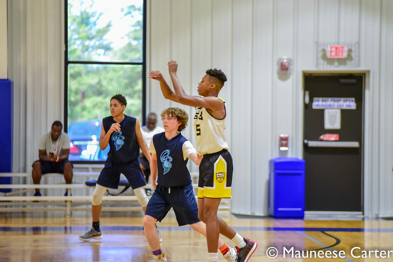 PSB Sayles v Carolina Storm 1030am 10th Grade-18.jpg