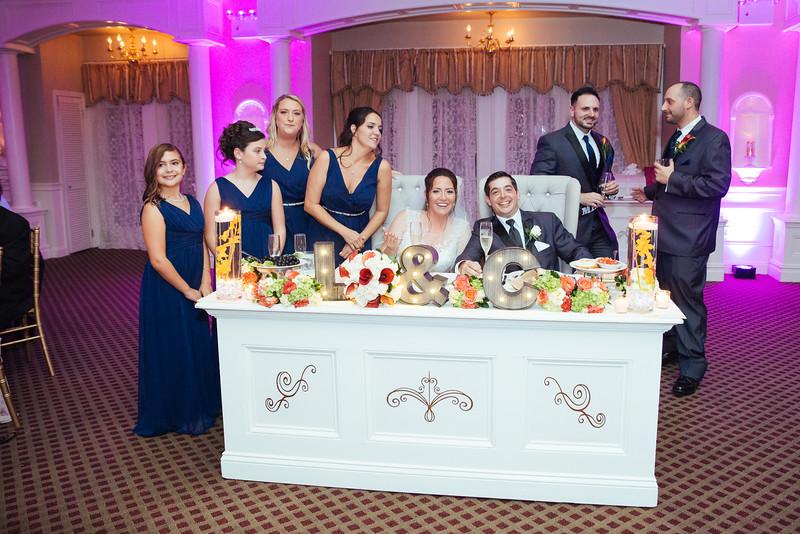 0904_loriann_chris_new_York_wedding _photography_readytogo.nyc-.jpg