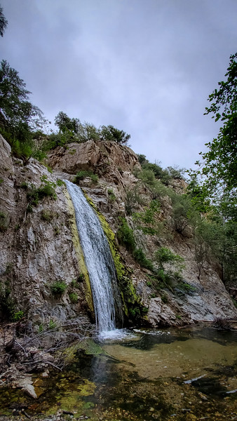 20190621075-Switzer Falls, Bear Canyon.jpg