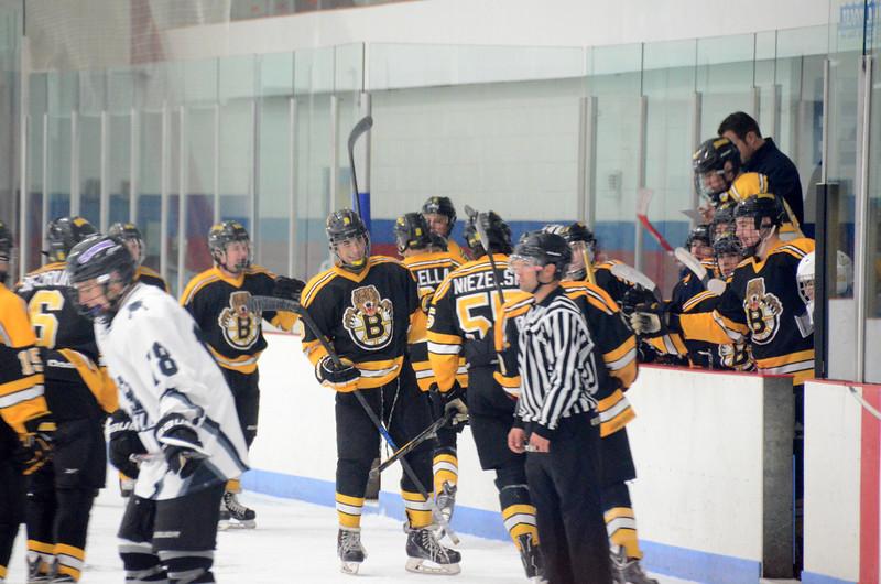 141005 Jr. Bruins vs. Springfield Rifles-028.JPG