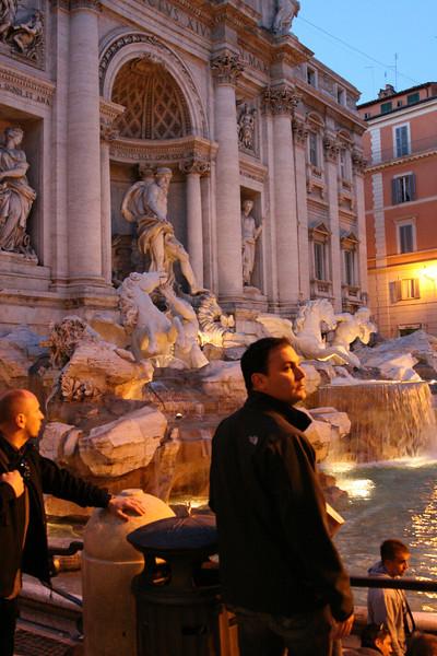 Italy Gianna -   0326.jpg