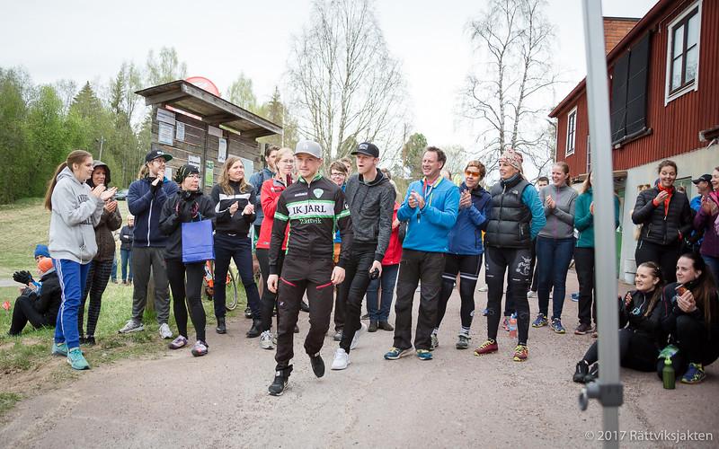 Rättviksjakten 2017 top 200-298.jpg
