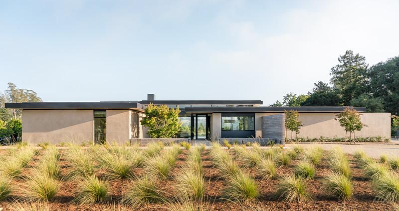 Petaluma Gap Residence Exteriors-6.jpg