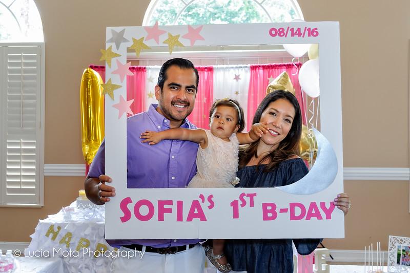 SOFIA B-DAY-58.jpg