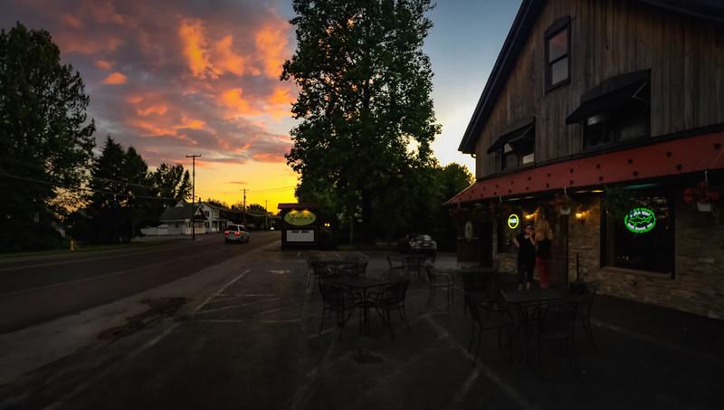 vinolas - sunset pano (p).jpg