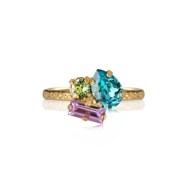 3stone_ring_multicolor.jpg