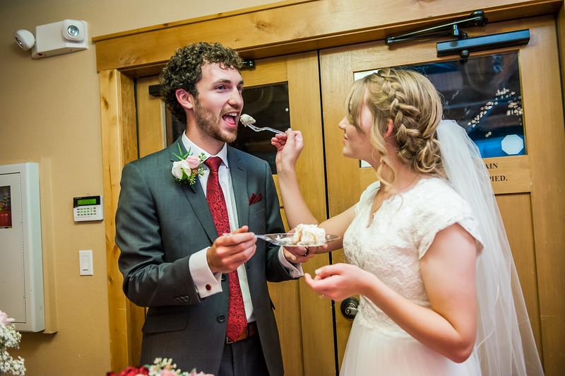 Corinne Howlett Wedding Photo-664.jpg