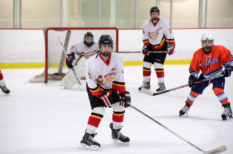 130113 Flames Hockey-230.JPG