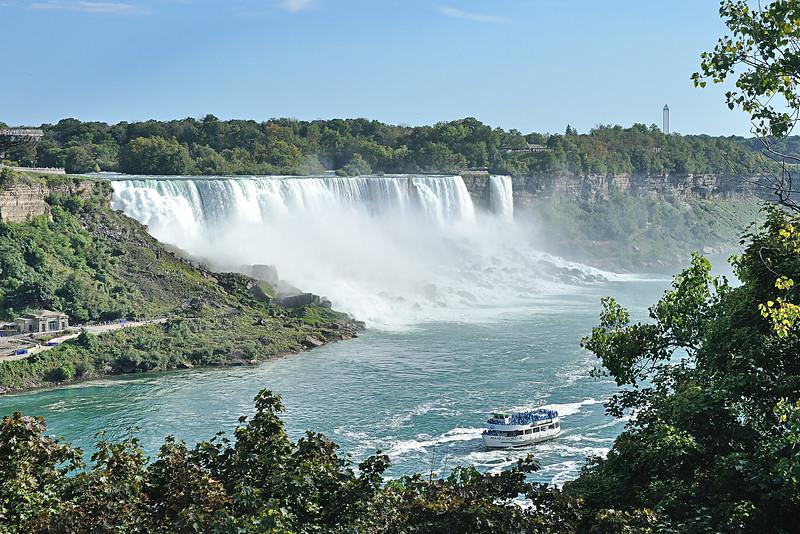 DSC_7908_142_Niagara.jpg