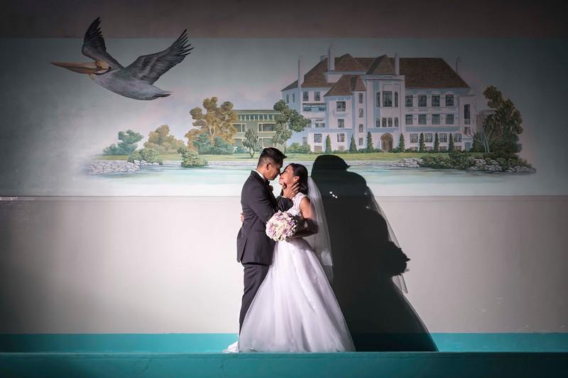 Jenn & Tommy Wedding 70117-478.jpg