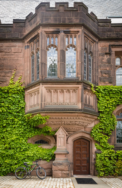 Princeton NJ 5-8-2017-6034.jpg