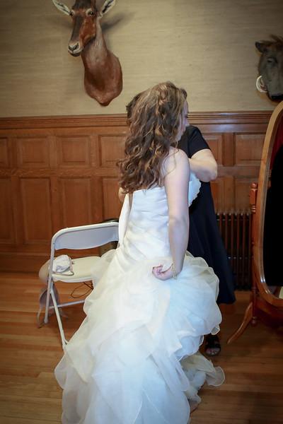 Pre Wedding Prep-133.jpg