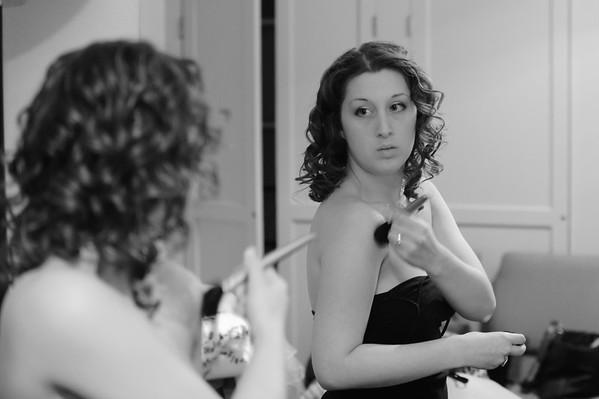 2009 joe and kayla wedding