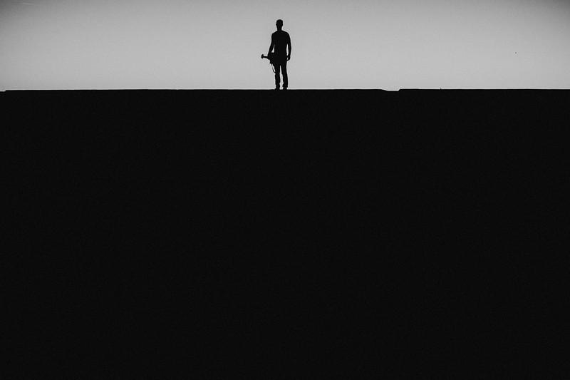 Peter-204black&white.jpg