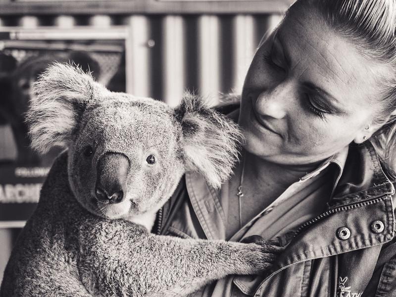 Sarah with koalas_1.jpg