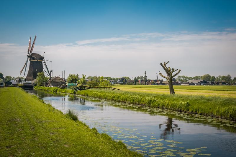 molenviergang Aarlanderveen-94.jpg