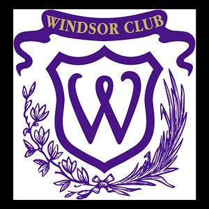 Windsor Club