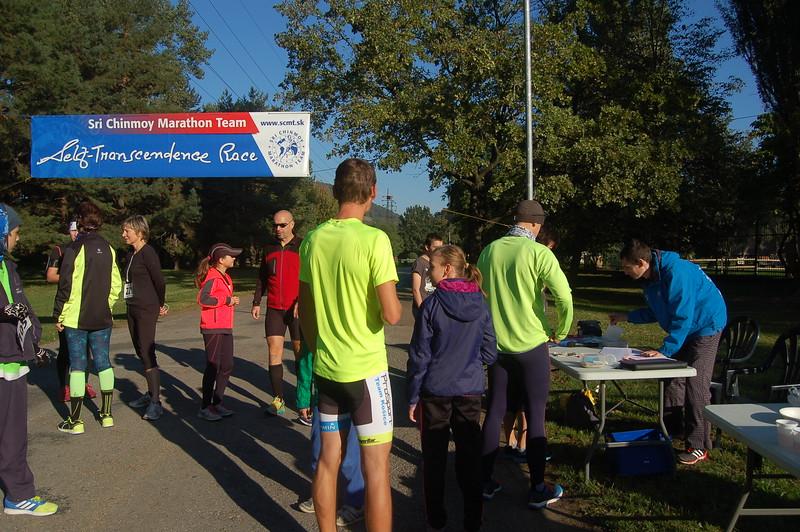 2 mile Kosice 26 kolo 03.10.2015 - 004.JPG