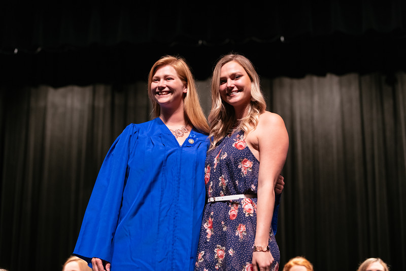 20190510_Nurse Pinning Ceremony-9861.jpg