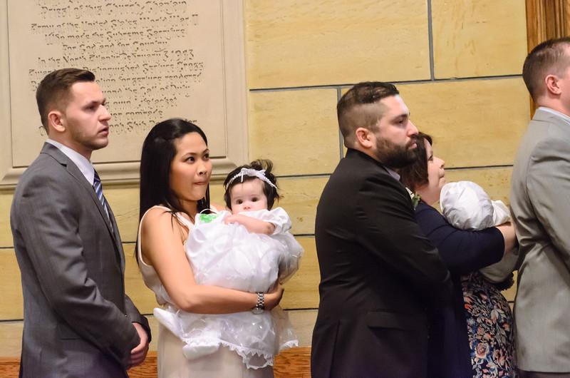 Baptism Skyler-7589.jpg