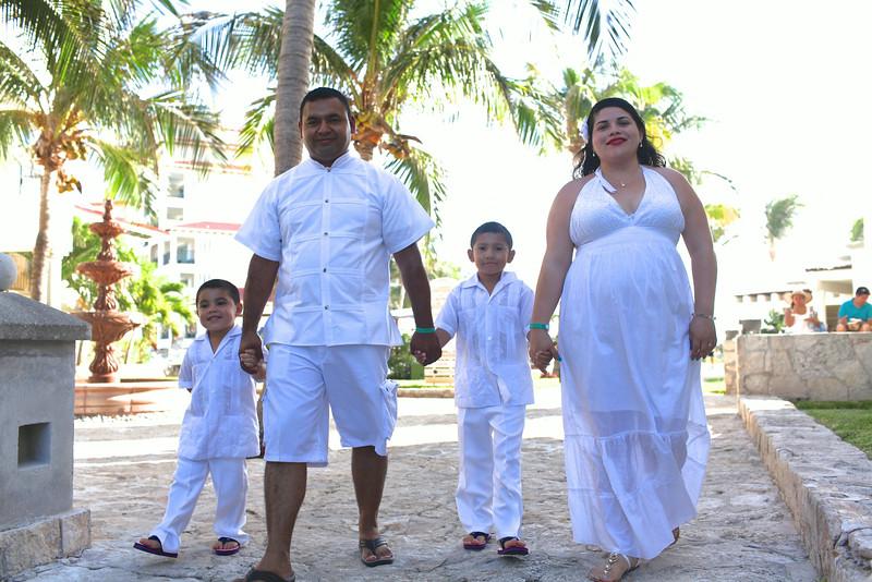 Familias PdP Cancun005.jpg