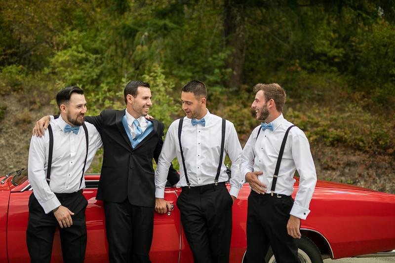 salmon-arm-wedding-photographer-1499.jpg
