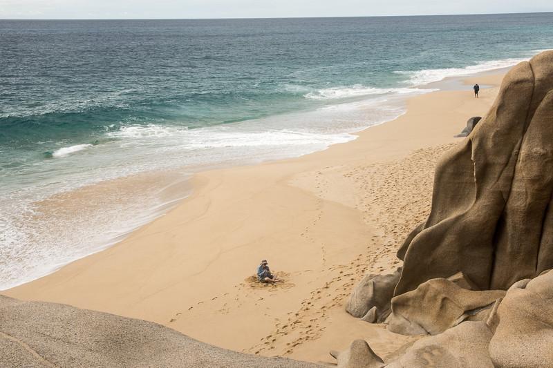 Cabo San Lucas-367.jpg