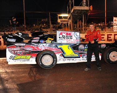 7/19/2012 Winners