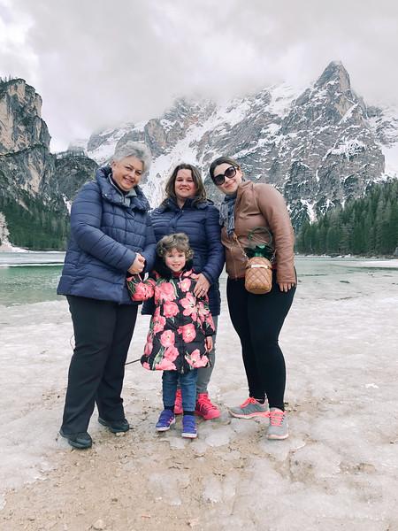 Viagem Itália  celular 24-04-66.JPG