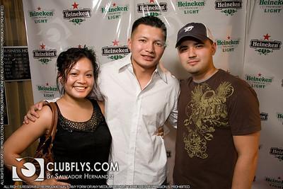 2008-07-12 [Knights of Comedy, Thai Palms, Fresno, CA]