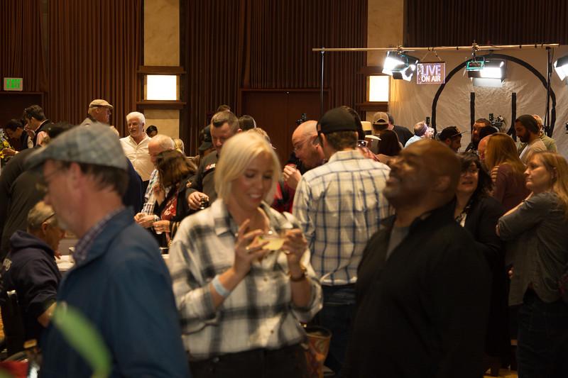 DistilleryFestival2020-Santa Rosa-141.jpg