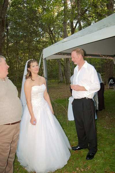 RDD_WEDDING_PROOF_ (66).jpg