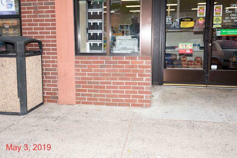 2019-05-03-Redners Store-005.jpg