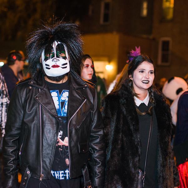 10-31-17_NYC_Halloween_Parade_207.jpg