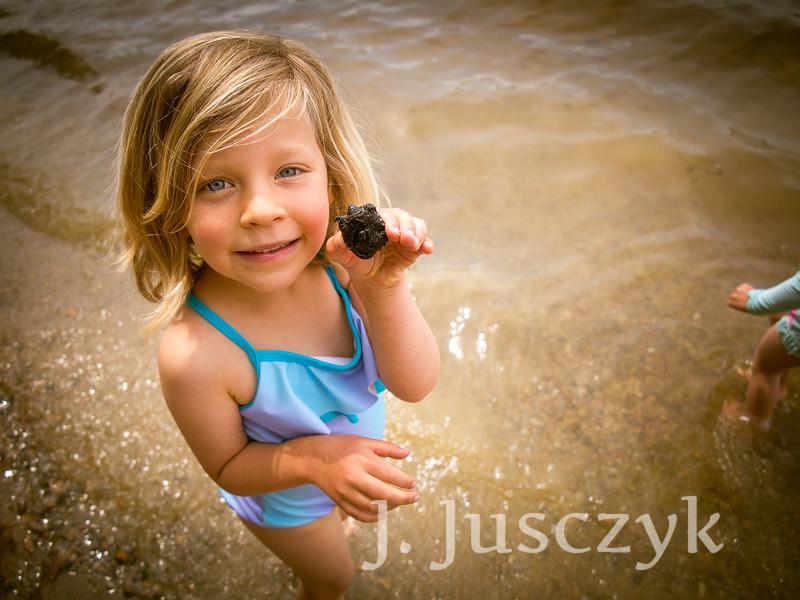 Jusczyk2021-2071.jpg