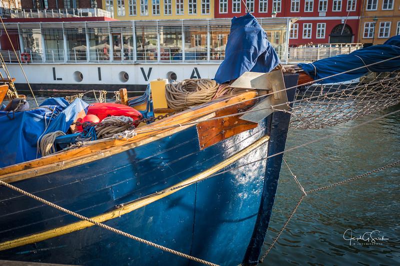 Copenhagen12.jpg