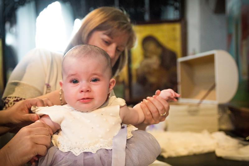 Letty Christening-5558.jpg