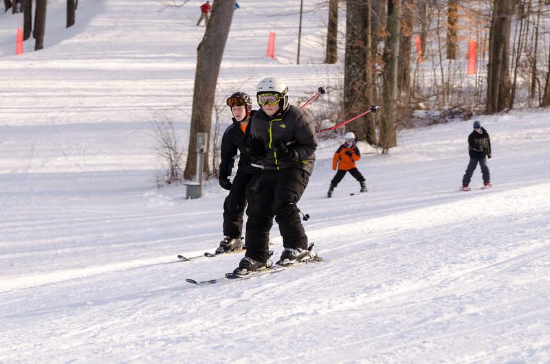 Slopes_1-17-15_Snow-Trails-74284.jpg