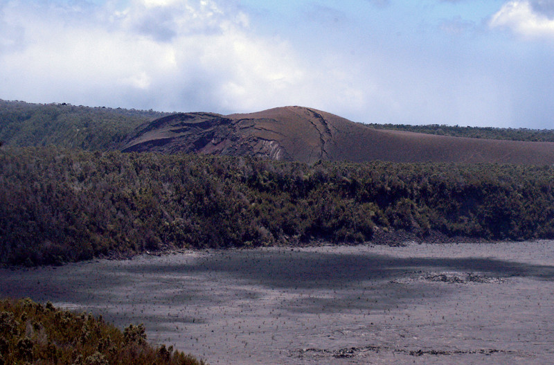 219- 20080412- Hawaii 15- Volcano Nat'l Park DSC_2922.jpg