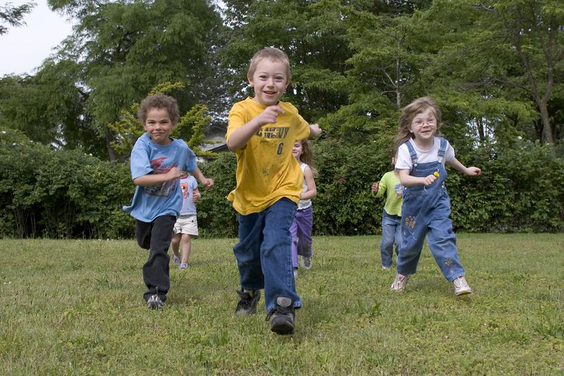 Childcare008.jpg