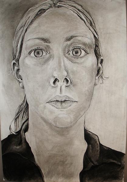 portrait drawing.jpg