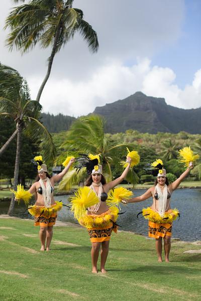Smiths-Luau-Kauai-15.jpg