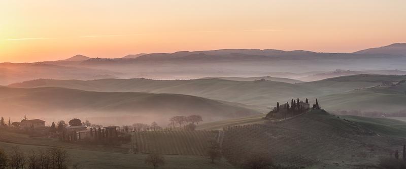 Belvedere dawn10.jpg