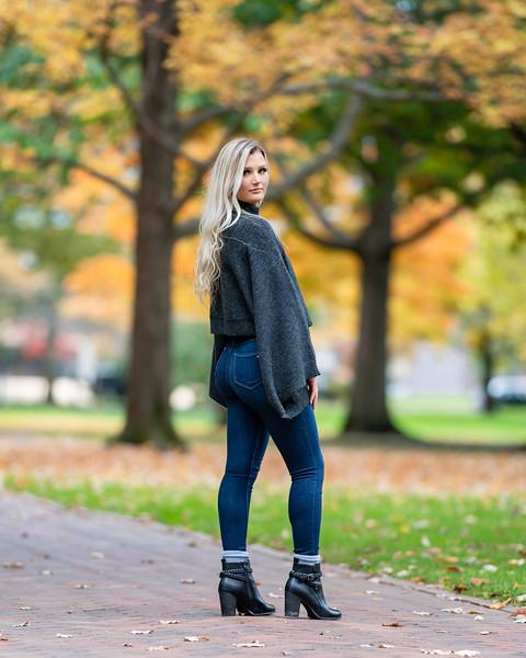 Brooke-28.jpg