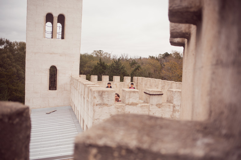 Bellville Castle-6110.jpg