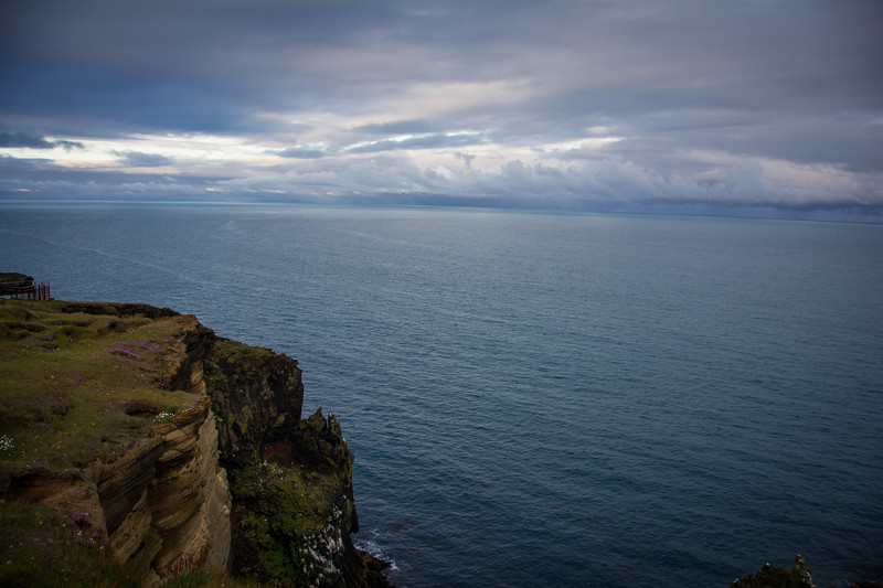 West-Iceland-83.jpg