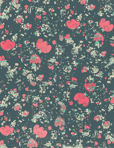 blue-red-floral-222.png