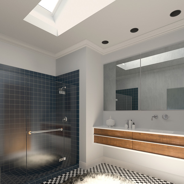 velux-gallery-bathroom-192.jpg