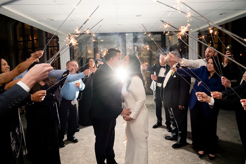 wedding (640 of 724).jpg