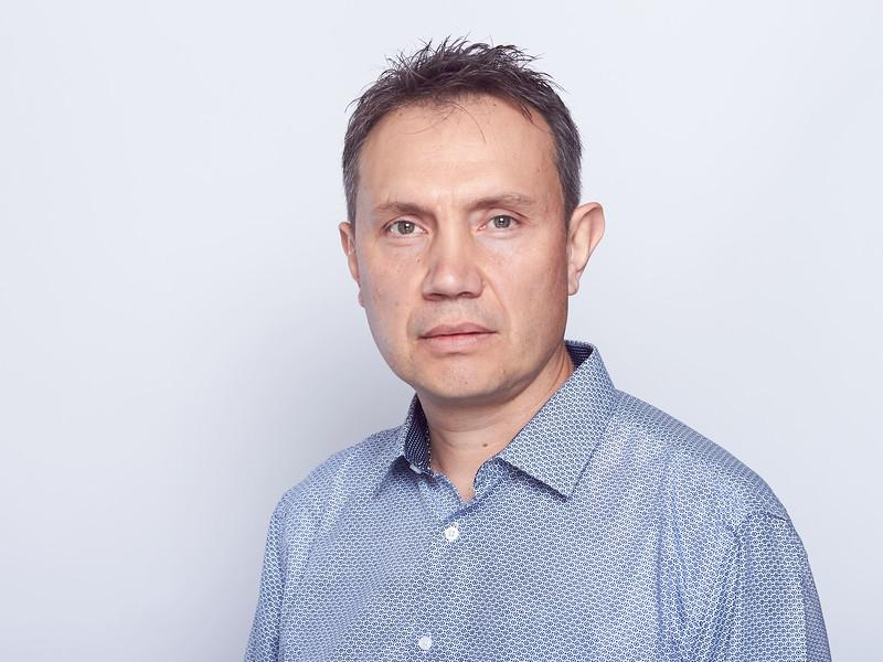 Javier Pinzon-VRTLPRO Headshots-0115.jpg